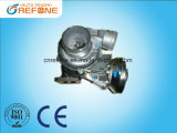Ihi Turbo Charger Rhv5 VFD30013 Viez for Isuzu