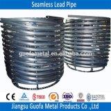2mm 3mm 99.99% Pure Solar Flashing Lead Pipe