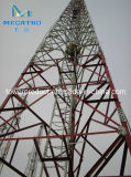 Triangle Mountain Antenna Tower (MGT-TA005)