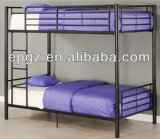 Cheap Steel School Bunk Bed for Students (SF-06R2)