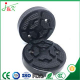 Rubber Replacement Car Lifting Pads for Car Lift and Jack