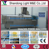 Multi-Function Double Screw Extruder Lt70