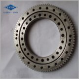 150mm External Gear Slewing Bearing