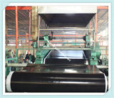 SBR Rubber Floor, Rubber Mat, Rubber Foor Mat Sheet