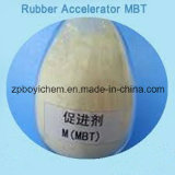 Rubber Accelerator Mbt (M) Powder & Granule