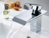Basin Faucet (HPJK-012)