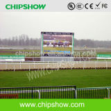 Chipshow P13.33 Outdoor Full Color LED Display Wall
