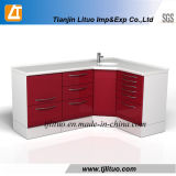 Best Quality Dental Lab Cabinet