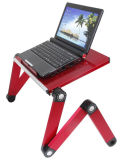 Factory Price Cheap Competitive Laptop Desk/Stand/Table (T3A)