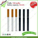 China Wholesale 510 E Cigarette Kit with 510 Cartomizer and Battery