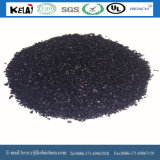 Rubber Additives Chemical Carbon Black N220 N234 N330 N339 High Ageing Resistance