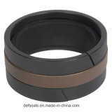 Slide Ring for Pistons - GKDF