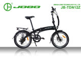 Hot Selling Mini Pocket Bike for Adults and Children