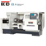 Heavy Duty and Precision CNC Lathe Machine Price Ck6163A