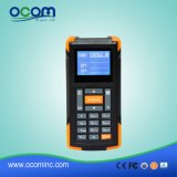 Cheap Warehouse Barcode Terminal for Inventory