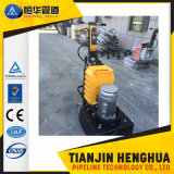 380V 16discs Stone Renewing Concrete Floor Grinder