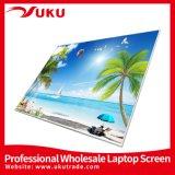 14.0 Laptop Screen 1600*900 Normal Edp 30pin B140RW01 V2 for HP 8440p