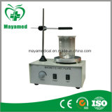 My-B094 Hot Sale Magnetic Hot Plate