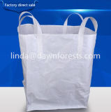 Used for PP Woven Bags