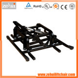 Lift Chair Mechanism Manufacture Supplier (ZH8081)