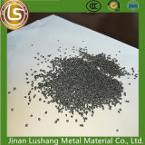 G16/Steel Grit Factory Direct, High Quality and Low Price