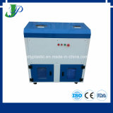 Plastic Bottle Shredder with Dual Shaft