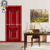 Most Popular Good Sale Wrough Iron Interior Door (sx-36-0016)
