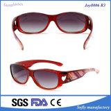 Fitover Eyewear Glasses Fashion Sunglasses for Women