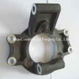 OEM Stainless Steel Precision Investment Casting Auto Parts