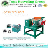 Tyre Recycling Production Line / Rubber Powder Production Line