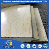 Polyurethane High Quality Beautiful Cheap Exterior Decorative Wall Panel