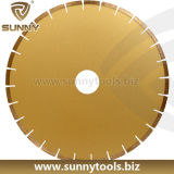 High Quality Factory Direct Sale Diamond Saw Blade for Marble