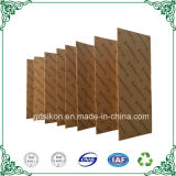 Shock Proof Continuous Kraft Paper Sheet Corrugated Endless Fold Cardboard for Transport Use