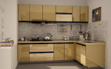 China Factory Direct Sale kitchen Cabinet