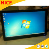 21.5/32/42/49/55/65/70/84 Inch Wall Mounted Touch Screen Kiosk Price