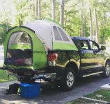 Car Truck Roof Top Tent