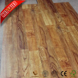 Pressed U Groove German HDF Laminate Flooring 12mm