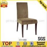 2017 Elegant Restaurant Dining Room Chair
