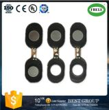 Fbmb2030 20*30mm 0.5W 8ohm Mini Watt Headphone Mylar Speaker (FBELE)