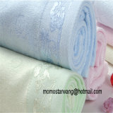 Wholesale Qualified Bamboo Bath Towel Bath Sheet