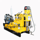 160m Depth Water Boring Machine, Water Well Drilling Rig Price