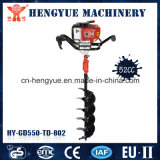Professional 52cc Earth Auger in Hot Sale