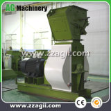 Wholesale Factory Supply Farm Use Grain Hammer Grinding Machine