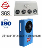 SGS Certificate Energy Saving Parking Air Conditioning for Truck Cab