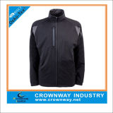 2015 Sports Design Outdoor Men Windbreaker Golf Jacket