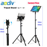2018 Adjustable Height Laptop Stand High Quality OEM