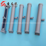 Textile Machine Spare Parts Roving Machine Parts Fa491-1400-22 Dust Proof Floating Rule