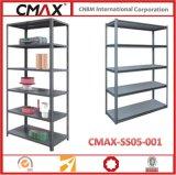 Light Duty 5 Shelf Steel Rack Cmax-Ss05-001