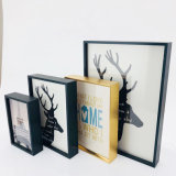 Different Size Metal Frame & Wall Picture Frame