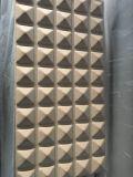 Sharpen Sander Machine for Furniture Making Sk1000-P4